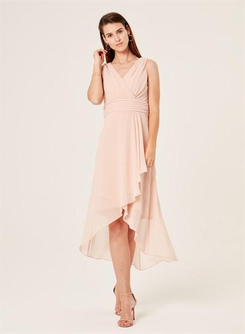 UN JOUR AILLEURS - Платье