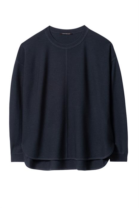 LUISA CERANO - Пуловер из шерсти