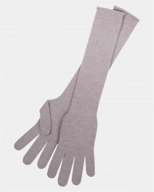 CANOE - Перчатки ODRI серые