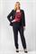 UN JOUR AILLEURS - Блуза с коротким рукавом - фото 5024