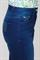 BASLER - Джинсы скинни синие - фото 5528