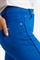 BASLER - Джинсы синие - фото 5706