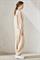 LUISA CERANO - Брюки трикотажные с кашемиром - фото 6821