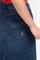 BASLER - Юбка джинсовая - фото 6900