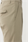 LUISA CERANO - Брюки длиной 7/8 с защипами и манжетами - фото 7024