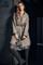 LUISA CERANO - Пальто в ёлочку с накладными карманами - фото 7417